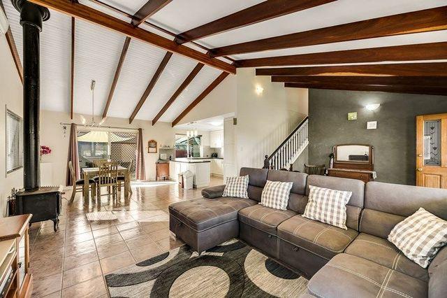 13 Edzill Street, QLD 4350