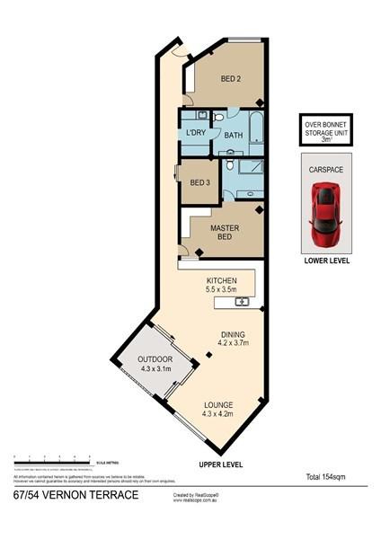 67 54 vernon terrace teneriffe qld 4005 address for 54 vernon terrace teneriffe qld 4005