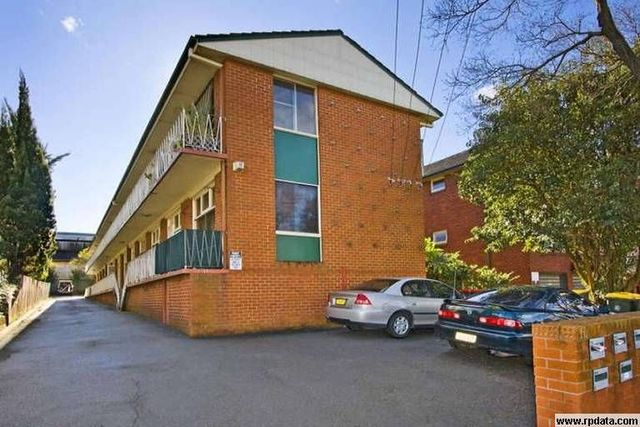 6/11 Queensborough Road, NSW 2133