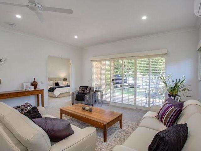 46/74 Wardoo Street, Ashmore QLD 4214
