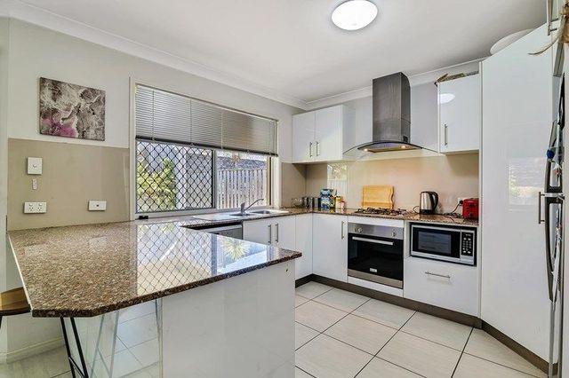 23 Paradise Drive, Coomera QLD 4209
