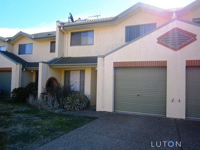 21/10 Federal Highway, ACT 2602