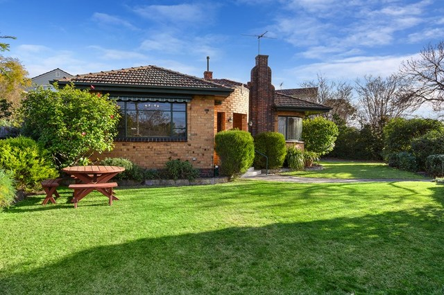 58 Marriage Rd, Brighton East VIC 3187
