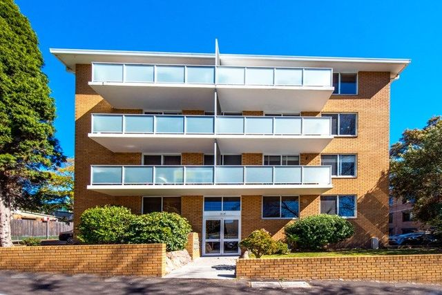 12/47-49 Australia Street, Camperdown NSW 2050