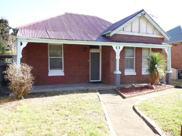 51 Hovell Street, Cootamundra NSW 2590