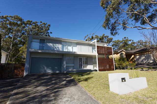 5 Egmont Place, Vincentia NSW 2540