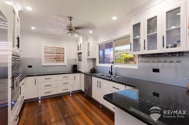 22 Illawong Street, QLD 4034