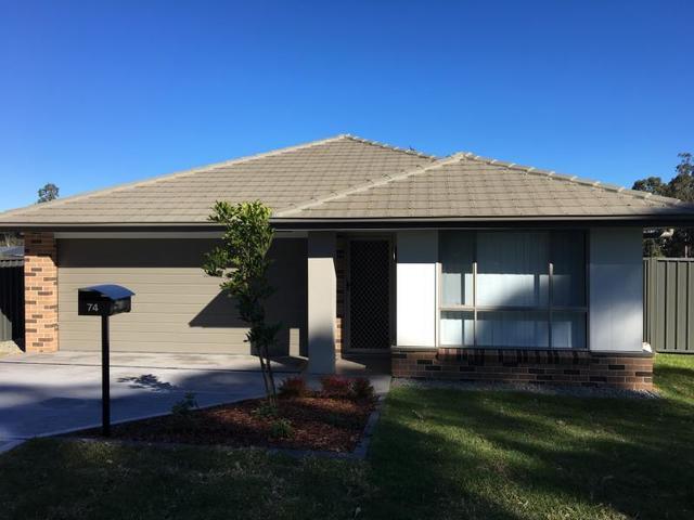 74 Alkira Ave, Cessnock NSW 2325