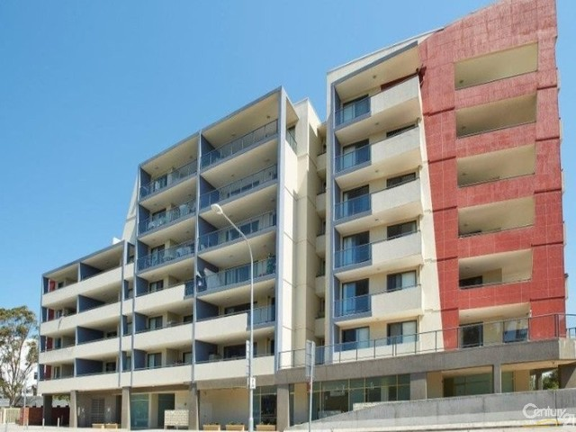 89/32-34 Mons Road, Westmead NSW 2145