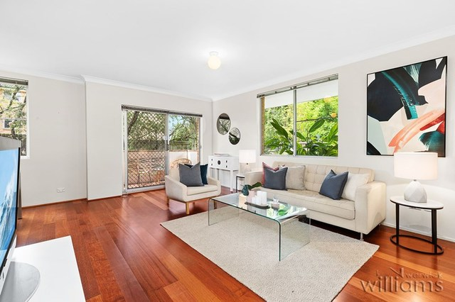 5/8 Rokeby Road, NSW 2046