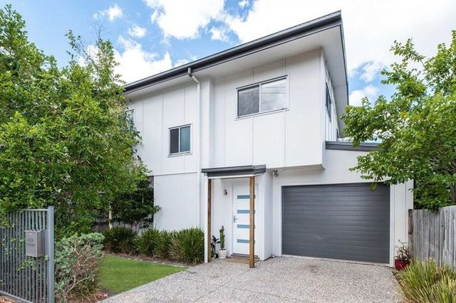 4/24 Rossiter St, QLD 4170