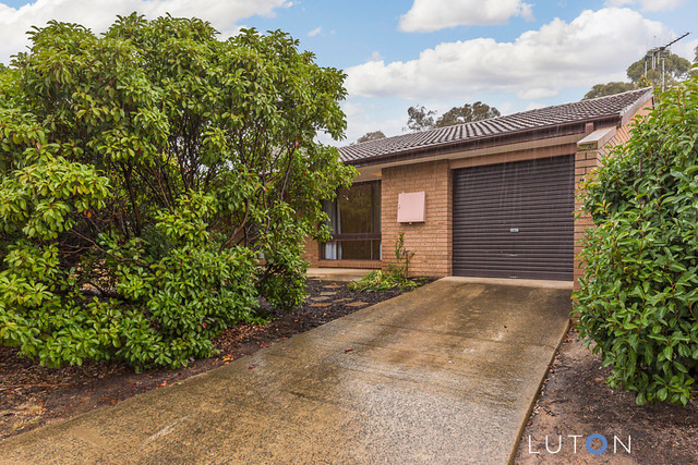 3/60 Marr Street, Pearce ACT 2607
