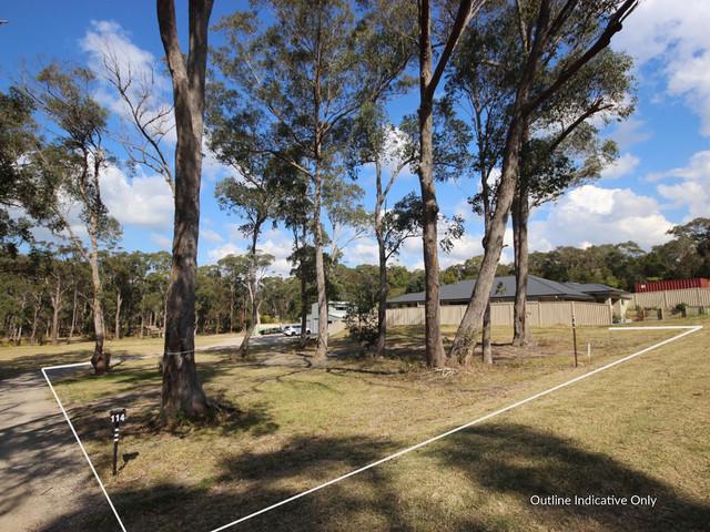 116 Lake Rd, NSW 2264