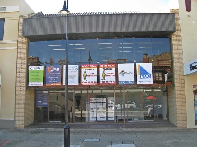 33 Fitzmaurice Street, Wagga Wagga NSW 2650
