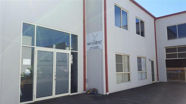 2/4 Enterprise Court, Forster NSW 2428