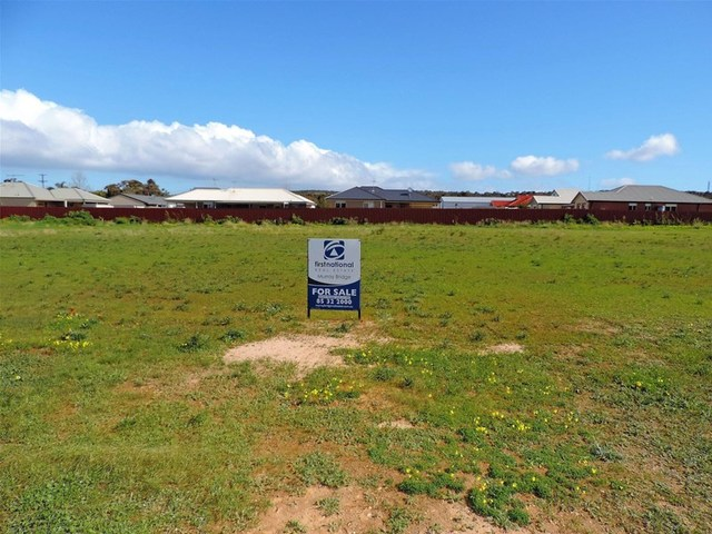 Lot 402 Zerna Avenue, Murray Bridge SA 5253