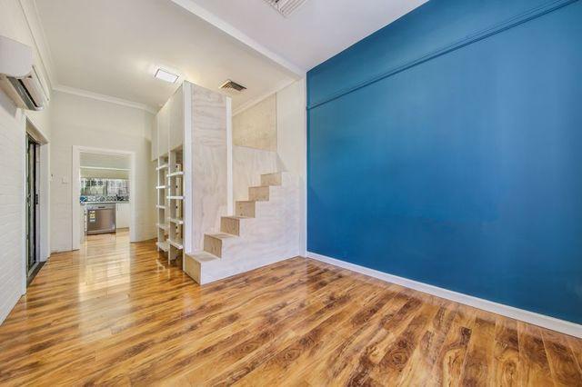 2/2 Macauley Street, NSW 2040