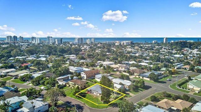 21 Warung Avenue, Maroochydore QLD 4558
