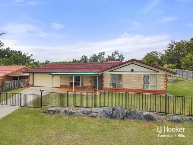 1 Kingswood Court, Sunnybank Hills QLD 4109