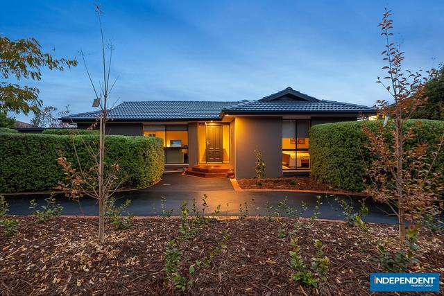 176 Kingsford Smith Drive, Spence ACT 2615