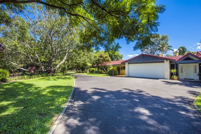 48 Rainford Drive, Boambee NSW 2450