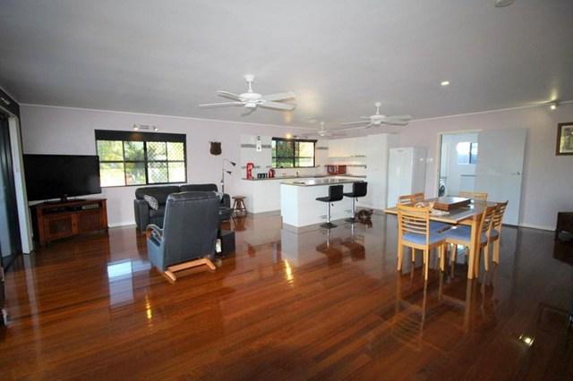 27 Hawthorne Drive, Kurrimine Beach QLD 4871