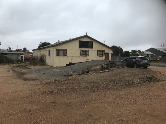 7 Main Street, Arthurton SA 5572