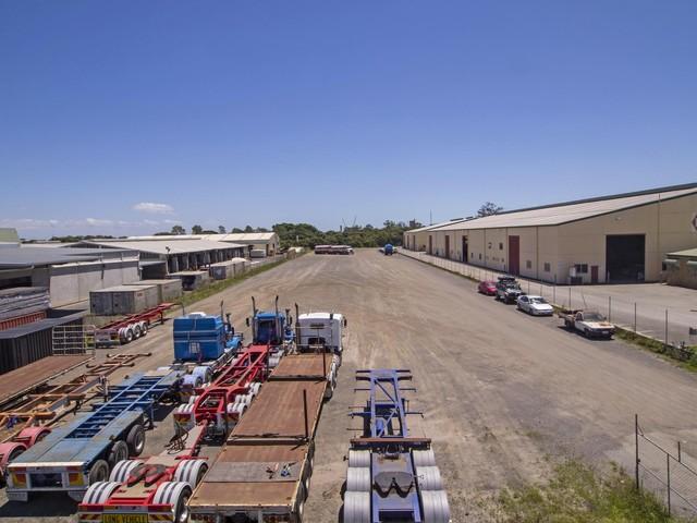 1268 Lytton Road, QLD 4174