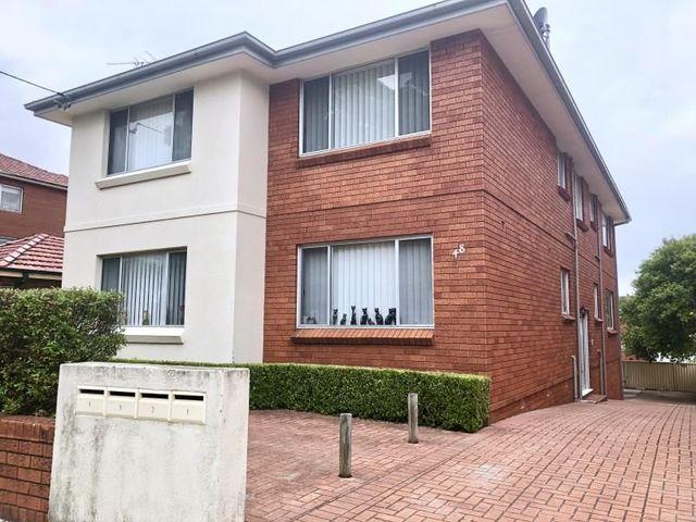 3/48 Rhodes Street, NSW 2036