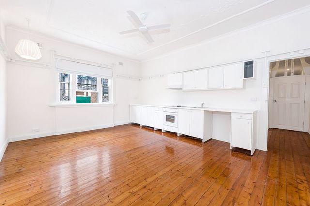 1c/360 Catherine Street, NSW 2040