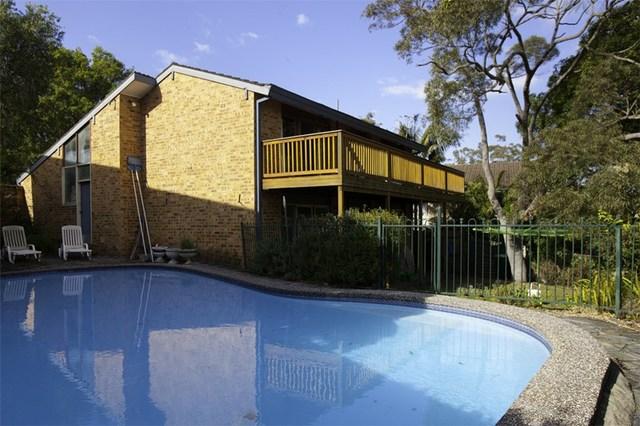 13 Dakara Drive, Frenchs Forest NSW 2086