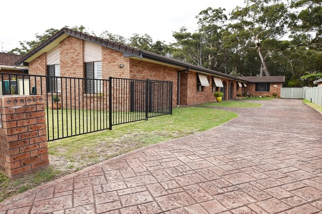 1/15 Constable Place, Tuncurry NSW 2428