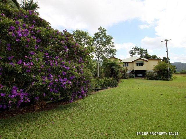 85B Feluga Road, QLD 4854