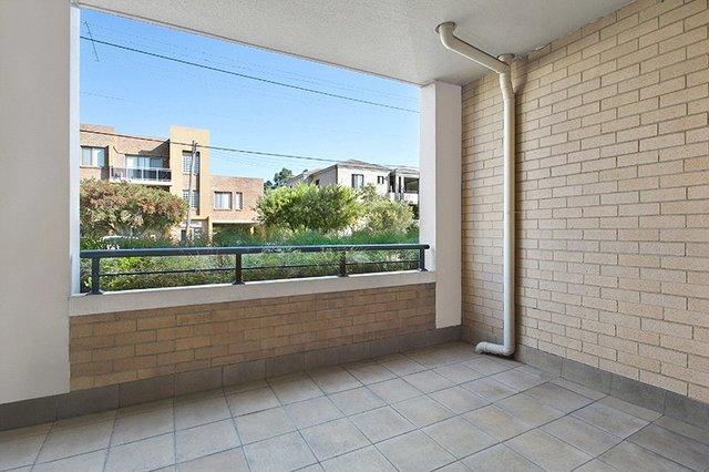 20/16-24 Lydbrook Street, Westmead NSW 2145