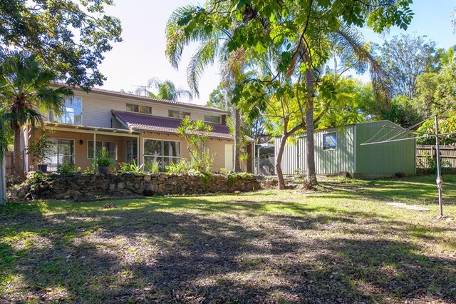 33 Adelong Road, Shailer Park QLD 4128