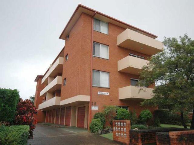 5/10 Waugh Street, Port Macquarie NSW 2444