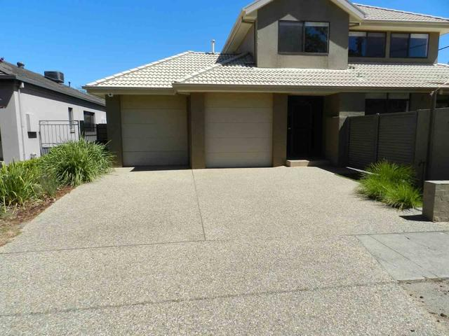 19 Scrivener Street, O'Connor ACT 2602