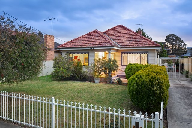 21 The Boulevard, Pascoe Vale South VIC 3044
