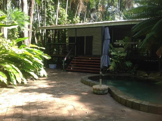 82 Mango Road, NT 0836