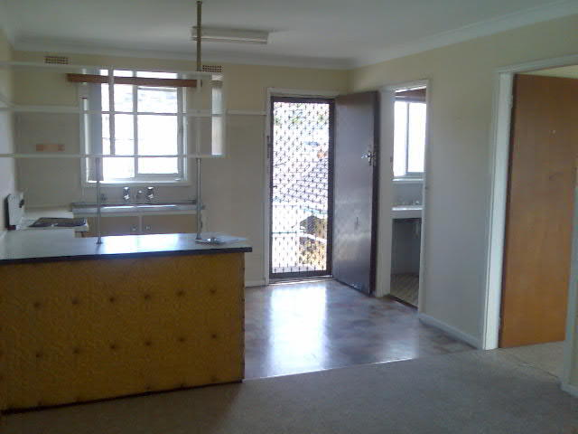 4/32 Astbury Street, New Lambton NSW 2305