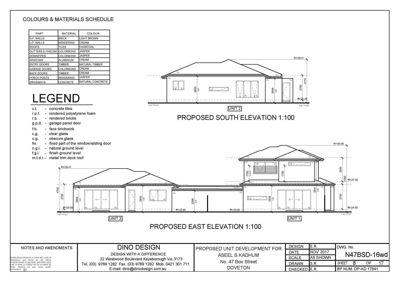 47 Box Street Doveton Vic 3177 House For Sale Allhomes Electrical Wiring Diagrams Dummies 1700 2550
