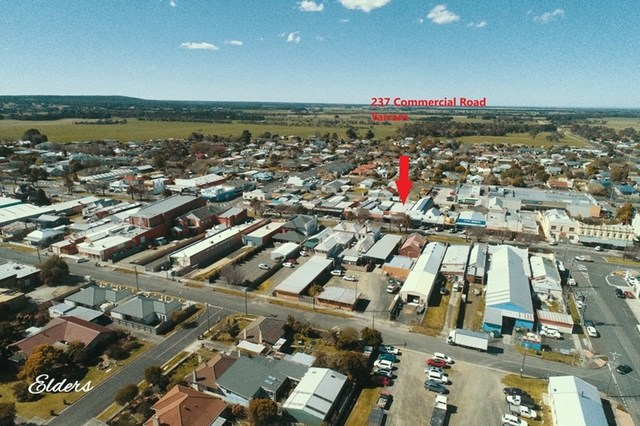 237 Commercial Road, VIC 3971