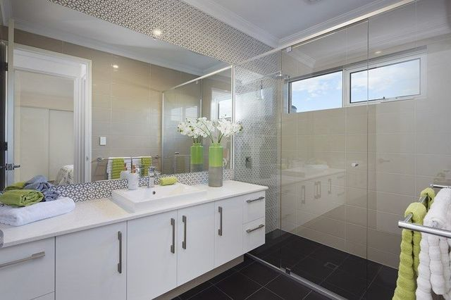 Canning vale real estate for sale allhomes for E kitchens canning vale wa
