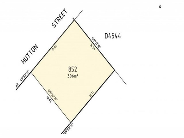1a Hutton Street, Vale Park SA 5081