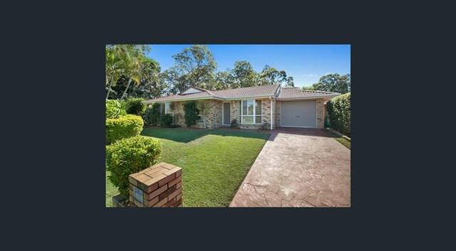 3 Brett Street, Wynnum West QLD 4178