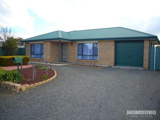 51 Golden  Way, Nuriootpa SA 5355
