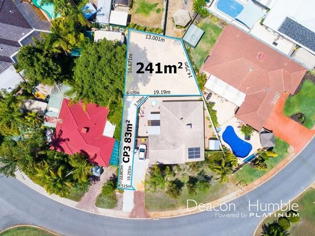 41A Rosella Circle, Ballajura WA 6066