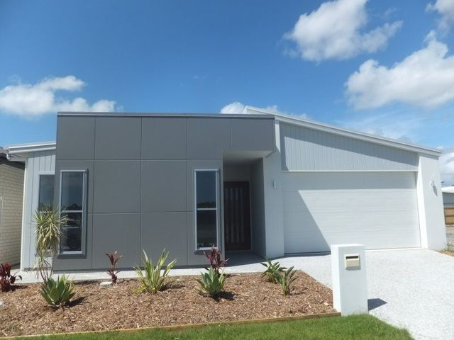 14 Apple Crescent, Caloundra West QLD 4551