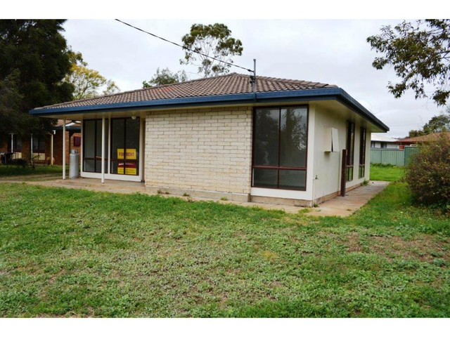 13 Okeefe Place, Gunnedah NSW 2380