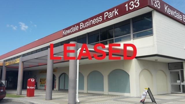 21/133 Kewdale Road, Kewdale WA 6105